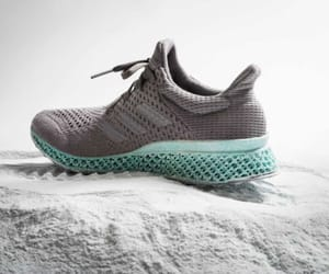 adidas, architecture, and art image