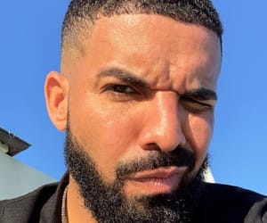 beauty, Best, and drizzy image