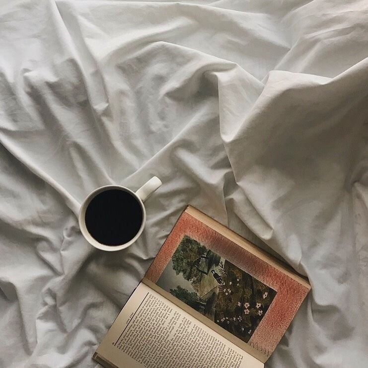 article, books, and books to read image