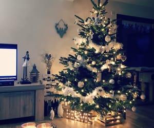 christmas and christmas decor image