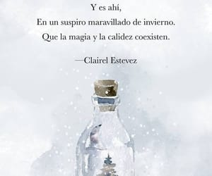 frases de amor, palabras, and frases image