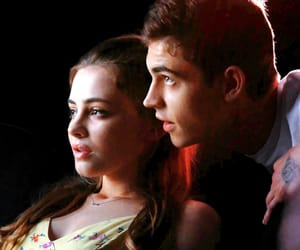 hessa, after, and after movie image