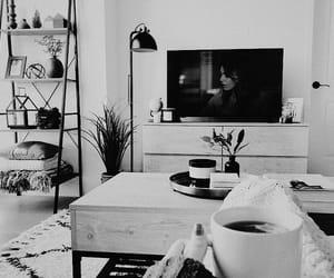 greys anatomy, interior, and meredith grey image