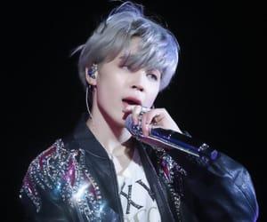 grey hair, taiwan, and day 1 image