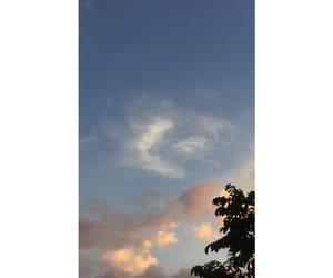 cielo, fotos, and sky image