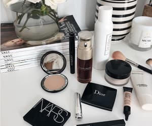 beauty, dior, and Dream image