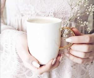 cofe and قهوة image
