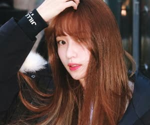 hani and exid image