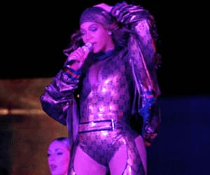 beyonce knowles, gif, and otr image