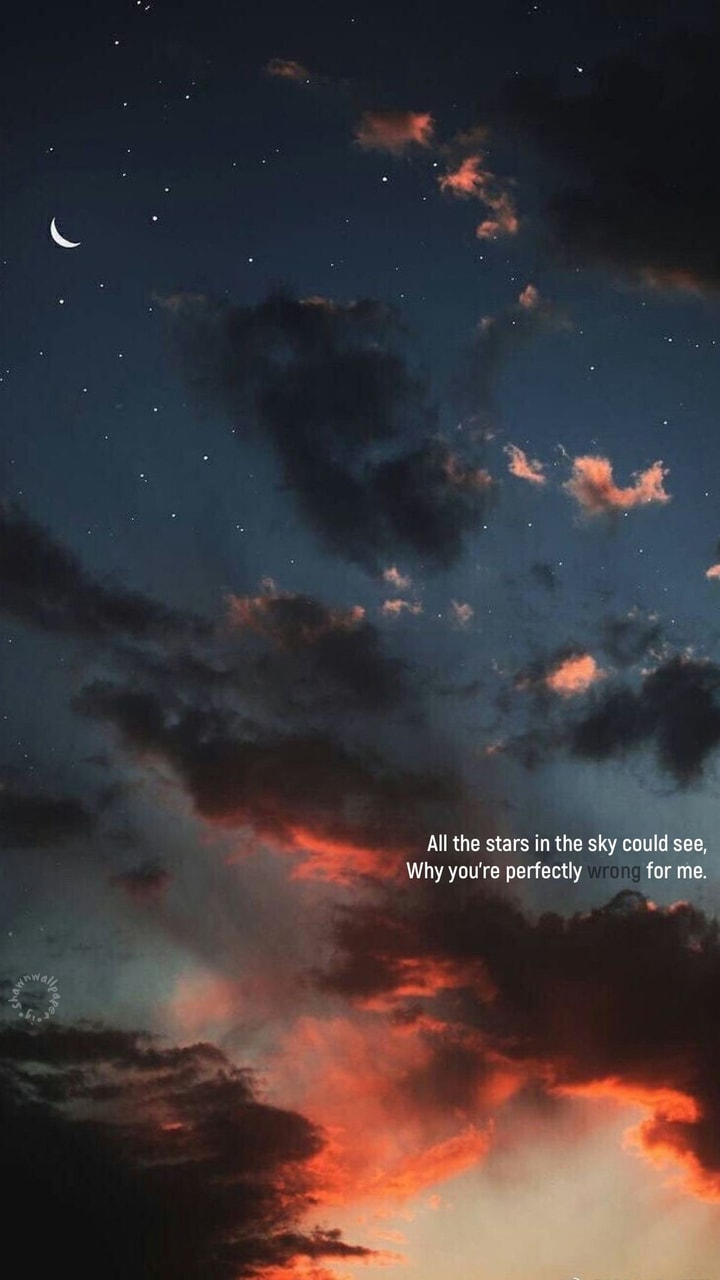 image about beautiful in aesthetic quotes by evelyn sou
