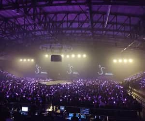 girls generation, show, and snsd image