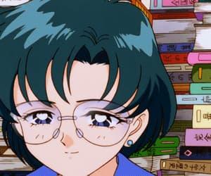 anime girl, gif, and anime gif image