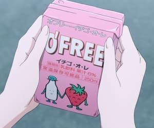 anime, anime food, and iroduku image