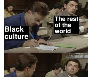 culture, facts, and rt image