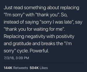 culture, positive, and positivity image