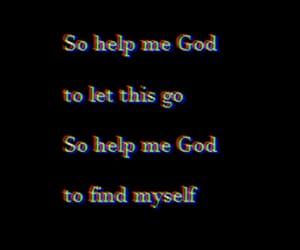 article, feelings, and god image