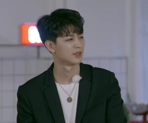 aesthetic, song, and ikon low quality image