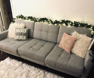 MaddyCorbin.com for Holiday Decor 2018