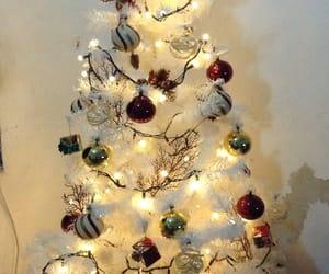 christmas, tumblr, and pino image