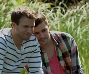 gay, Hot, and toris image