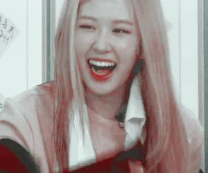 gif, park chaeyoung, and psd image