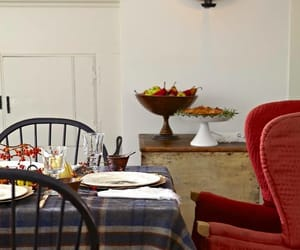 country living, farmhouse style, and decor image