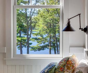 country living, lake house, and farmhouse style image