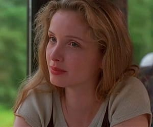 before sunrise, 90s, and julie delpy image