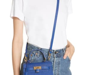 Nordstrom and mcm image