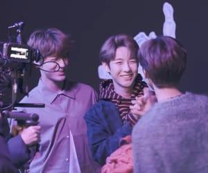 boys, kpop, and jaemin image