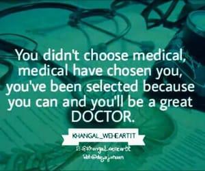 medical and medicine image