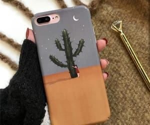 cases and iphone image