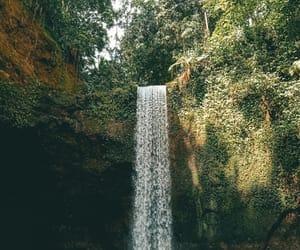 adventure, bali, and explore image