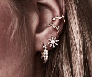 earrings, accessories, and jewellery image