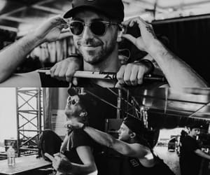 alex gaskarth, new, and all time low image