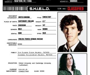 gif, shield, and tom hiddleston image