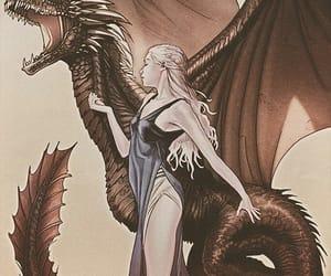 daenerys image