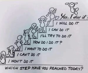 day, step, and will image