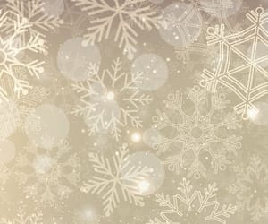 wallpaper, christmas, and winter image