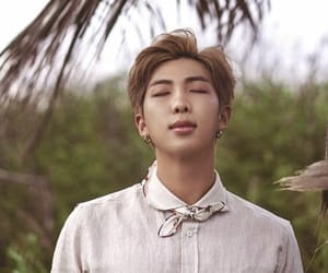bts, aesthetic, and jin image