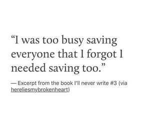 busy, everyone, and forget image