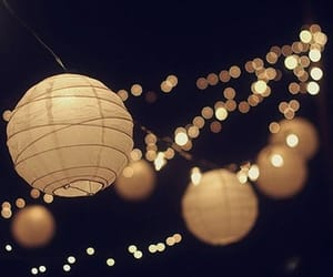lamp, lantern, and light image