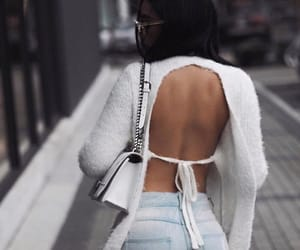 aesthetic, outfits, and chic image