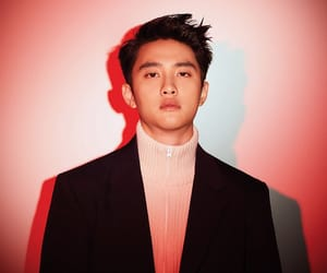 exo, d.o, and kpop image