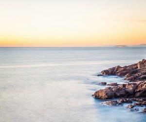 belleza, naturaleza, and playas image