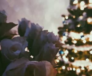 aesthetic, christmas, and cosy image