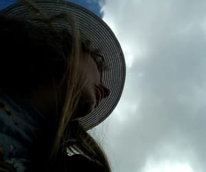 hat, madrid, and serendipity image