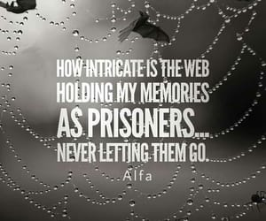 holding, intricate, and letting go image