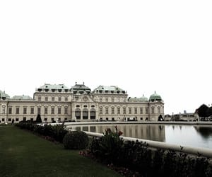 austria, blog, and cities image