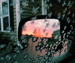 aesthetic, morning, and photography image